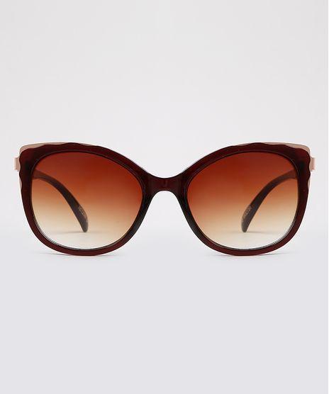 Oculos-de-Sol-Quadrado-Feminino-Yessica-Marrom-9932751-Marrom_1