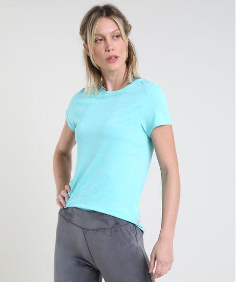Blusa-Feminina-Esportiva-Ace-Mescla-Manga-Curta-Decote-Redondo-Azul-Claro-9692085-Azul_Claro_1_1