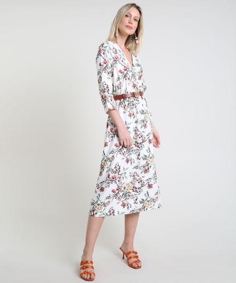 Vestido-Feminino-Midi-Estampado-Floral-Manga-Longa-Branco-9892068-Branco_1