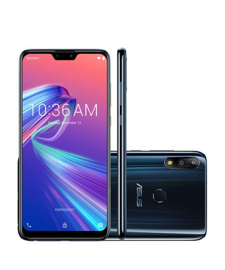Smartphone-Asus-ZE631KL-Max-Pro-M2-64GB--Black-Saphire-9943030-Black_Saphire_1