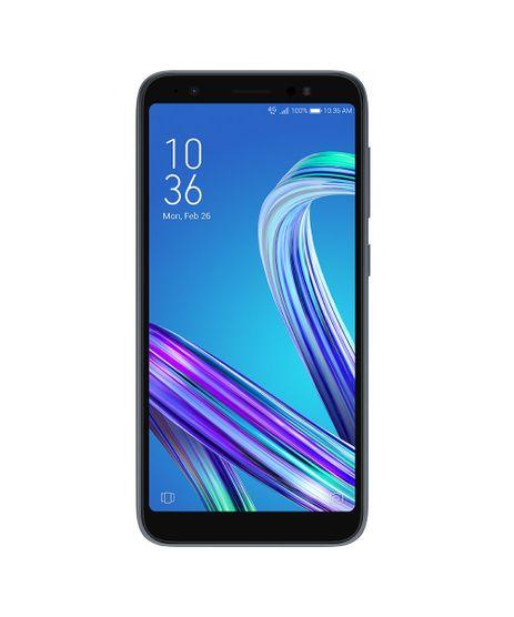 Smartphone-Asus-ZA550KL-Zenfone-Live-L2-32GB-Preto-9950394-Preto_2