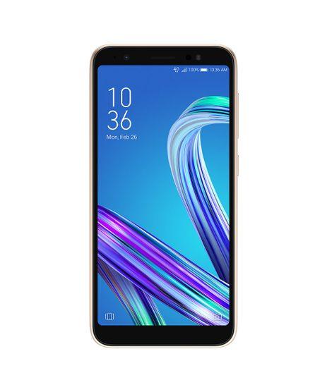 Smartphone-Asus-ZA550KL-Zenfone-Live-L2-32GB-Dourado-9950394-Dourado_2