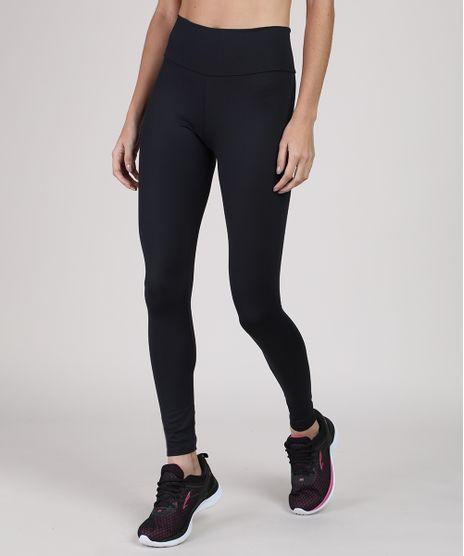 Calca-Legging-Feminina-BBB-Esportiva-Ace-Basica-Cos-Largo--Preta-519631-Preto_1