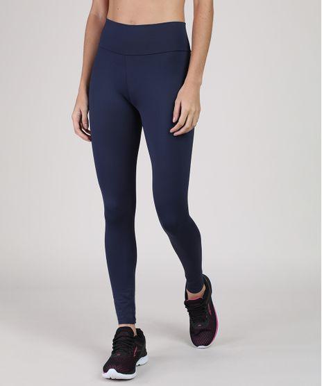 Calca-Legging-Feminina-BBB-Esportiva-Ace-Basica-Azul-Marinho-519631-Azul_Marinho_1