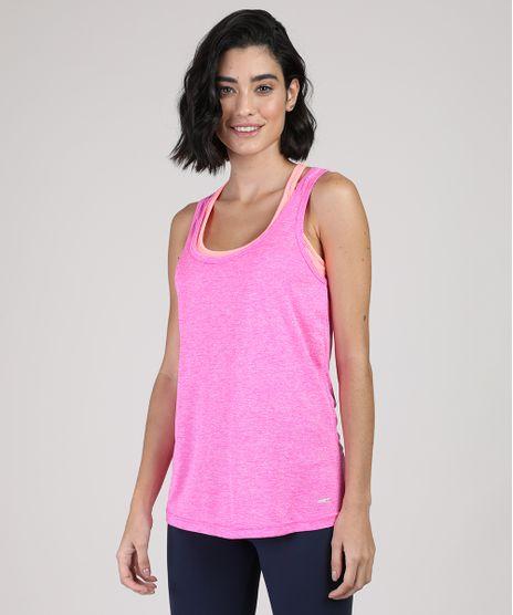 Regata-Feminina-Esportiva-Ace-Decote-Nadador-Pink-9900444-Pink_1