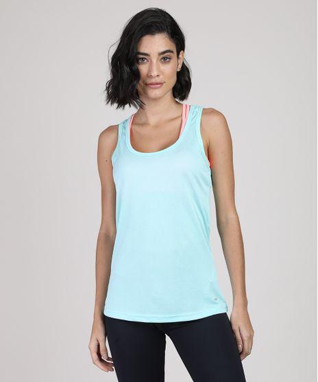 Regata-Feminina-Esportiva-Ace-Decote-Nadador-Azul-Claro-9900444-Azul_Claro_1