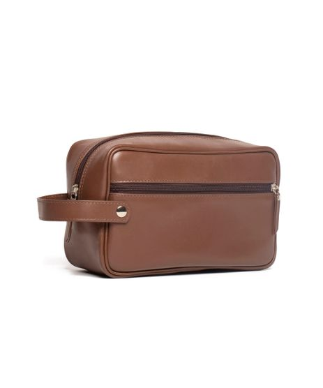 //www.cea.com.br/necessaire-bronx-leather---brown-2293775/p?idsku=2705870