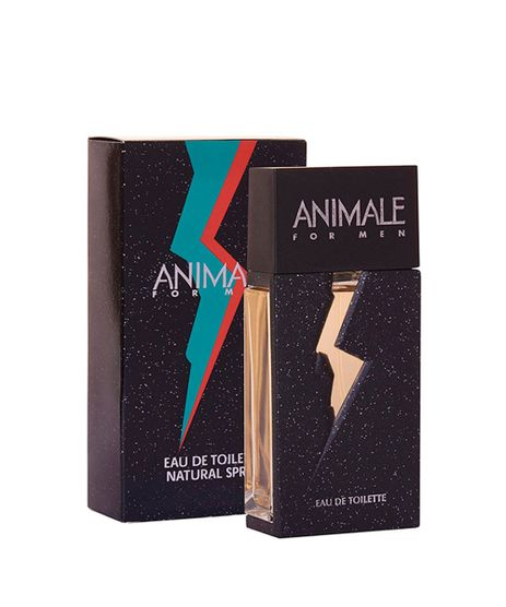 //www.cea.com.br/animale-for-men-masc-edt-30-ml-unico-9499825-unico/p?idsku=2667407