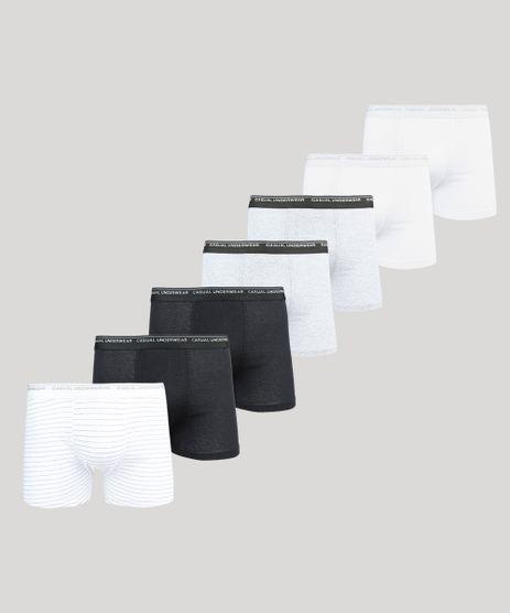 Kit-de-7-Cuecas-Angelo-Litrico-Boxer-Multicor-9836290-Multicor_1