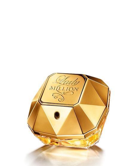 Perfume-Feminino-Lady-Million-Paco-Rabanne-Eau-de-Parfum---80ml-unico-9500553-Unico_1