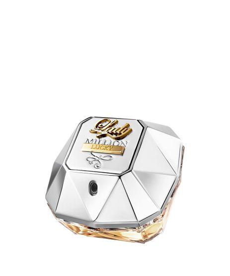 Perfume-Feminino-Lady-Million-Lucky-Paco-Rabanne-Eau-de-Parfum---80ml-unico-9500582-Unico_1