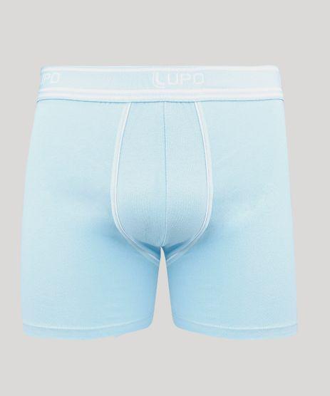 Cueca-Masculina-Lupo-Boxer--Azul-Claro-9946592-Azul_Claro_1