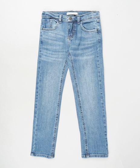 Calca-Jeans-Infantil-Reta--Azul-Medio-9908497-Azul_Medio_1