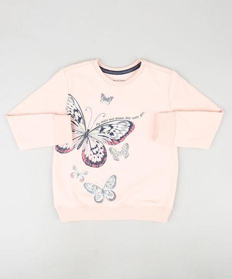 Blusao-Infantil-em-Moletom-com-Borboletas-Rosa-Claro-9888009-Rosa_Claro_1