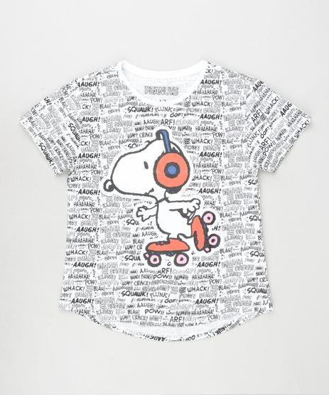 Blusa-Infantil-Snoopy-Estampada-Manga-Curta-Off-White-9888015-Off_White_1