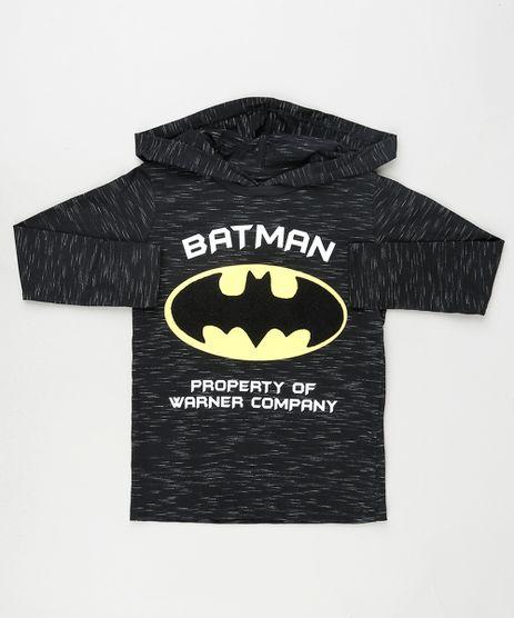 Camiseta-Infantil-Batman-com-Capuz-Manga-Longa-Preta-9885108-Preto_1