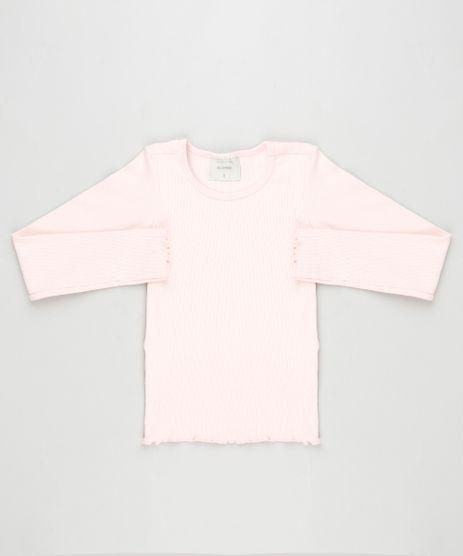 Blusa-Infantil-Canelada-com-Frufru-Manga-Longa-Rosa-Claro-9927887-Rosa_Claro_1