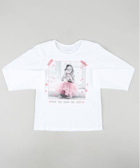 Blusa-Infantil-com-Estampa-Interativa-Saia-de-Tule-Manga-Longa-Off-White-9945501-Off_White_1
