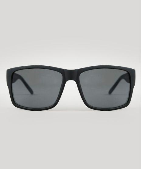 Oculos-de-Sol-Quadrado-Masculino-Ace-Preto-9944180-Preto_1