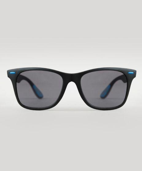 Oculos-de-Sol-Quadrado-Masculino-Ace-Preto-9944147-Preto_1