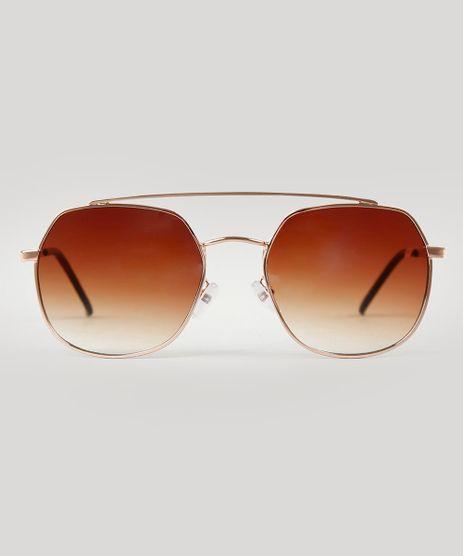 Oculos-de-Sol-Quadrado-Unissex-Ace-Dourado-9944154-Dourado_1
