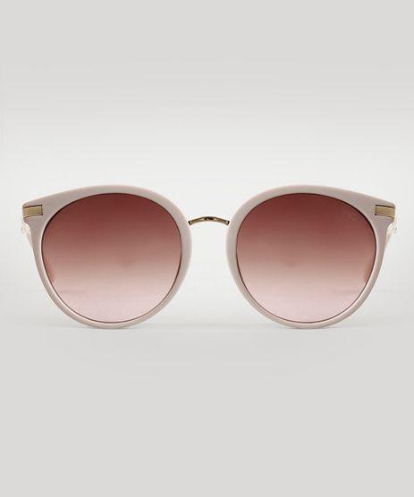 Oculos-de-Sol-Redondo-Feminino-Yessica-Off-White-9946540-Off_White_1