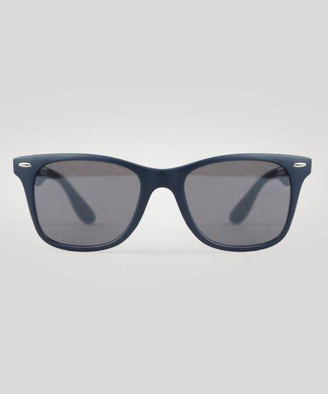 Oculos-de-Sol-Quadrado-Masculino-Ace-Azul-Marinho-9944149-Azul_Marinho_1