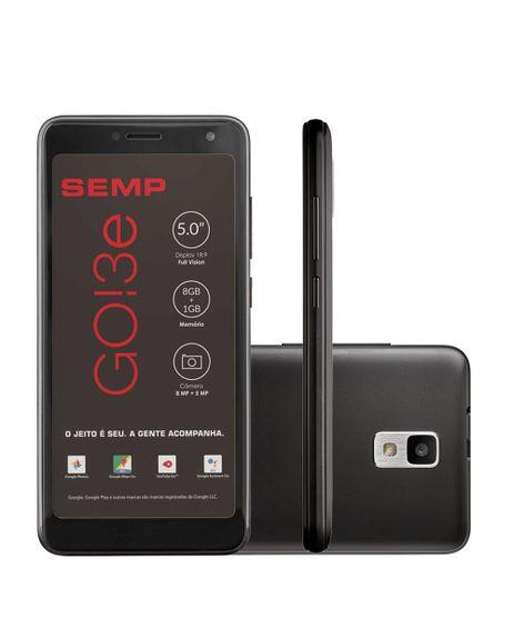 Smartphone-SEMP-GO--3E-Preto-9773526-Preto_1