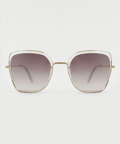 Oculos-de-Sol-Quadrado-Feminino-Yessica-Dourado-9946535-Dourado_1
