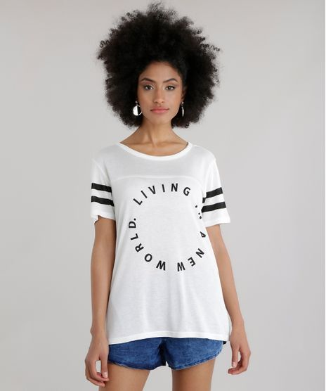 Blusa-Longa--Living-in-a-New-World--Off-White-8681971-Off_White_1