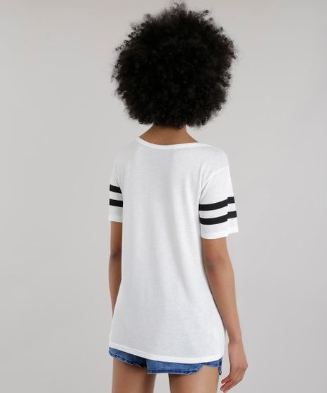 //www.cea.com.br/blusa-longa--living-in-a-new-world--off-white-8681971-off_white/p