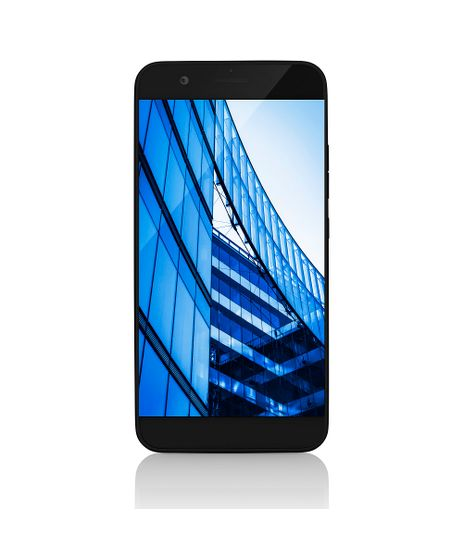//www.cea.com.br/smartphone-ms50-4g-camera-8-mp---5-mp-quad-core-1gb-ram-preto-multilaser---p9013-2147912/p