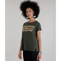 Blusa-Mulher-Maravilha-com-Paete-Verde-Militar-8639322-Verde_Militar_1