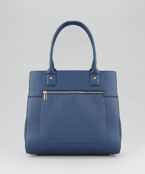 Bolsa-Trapezio-Azul-Marinho-8458371-Azul_Marinho_1