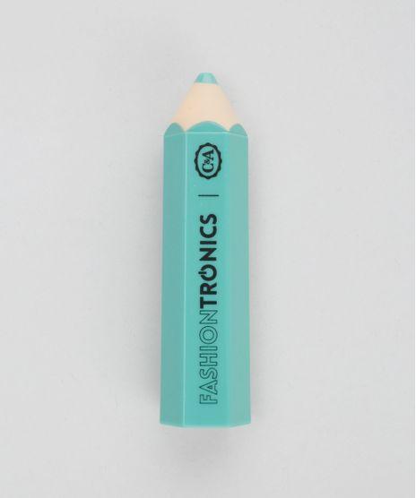 Carregador-Bateria-Portatil-Universal-Verde-8497167-Verde_1