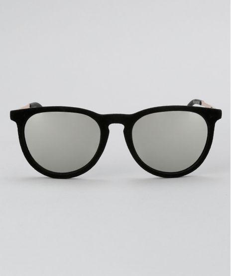 Oculos-Redondo-Feminino-Oneself-Preto-8677382-Preto_1