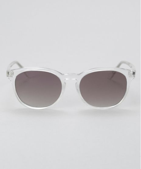 Oculos-Redondo-Feminino-Oneself-Transparente-8628944-Transparente_1
