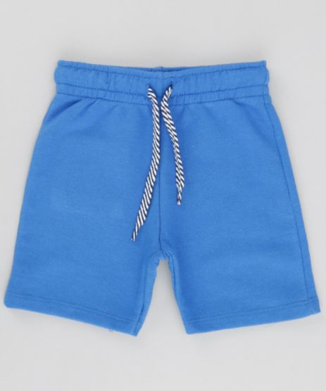 Short-em-Moletom-Azul-Royal-8615081-Azul_Royal_1