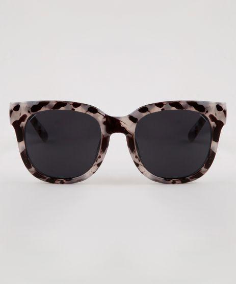 Oculos-de-Sol-Quadrado-Feminino-Yessica-Tartaruga-9910494-Tartaruga_1