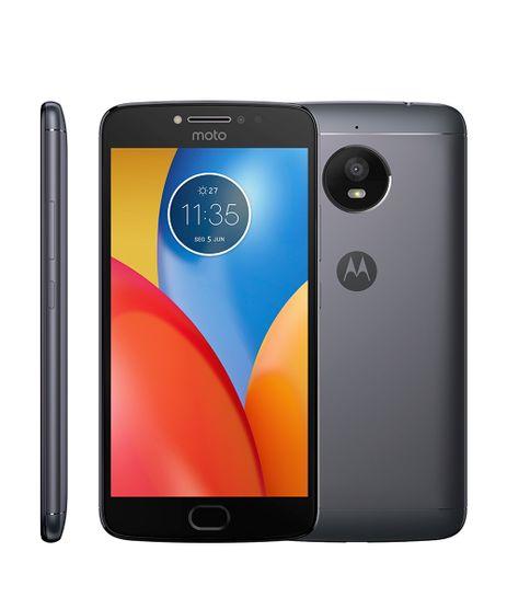 Smartphone-Moto-E4-Plus-XT1773-Grafite-8746894-Grafite_1