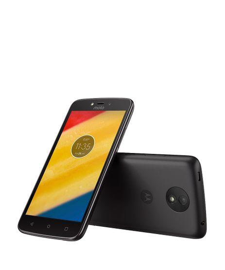 Smartphone-Moto-C-Plus-XT1726--Preto-8747353-Preto_1