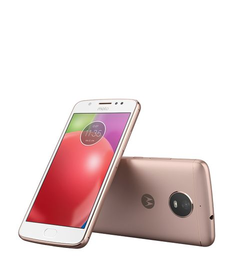 320a24853 Smartphone-Moto-E4-XT1763-Rose-8746773-Rose 1 ...