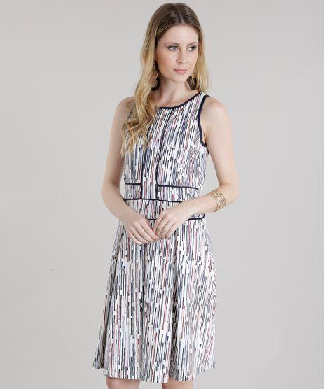 776c840fe Modelos de Vestidos: Longo, Jeans, Midi, Tubinho, Renda | C&A