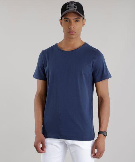 Camiseta-Basica-Azul-Marinho-8669310-Azul_Marinho_1