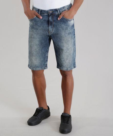 Bermuda-Jeans-Reta-Azul-Medio-8543722-Azul_Medio_1