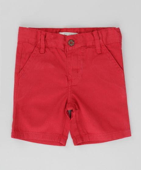 Bermuda-Vermelha-8277086-Vermelho_1