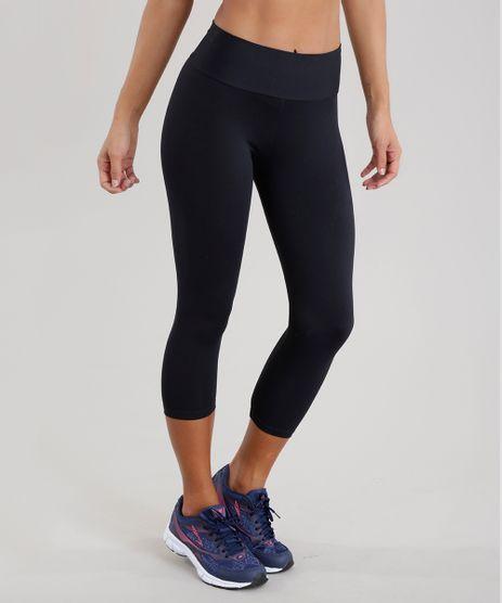88603a384 Moda Feminina - Esporte Ace 2145 – cea