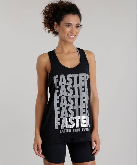 07f091eef9e82 Moda Feminina - Esporte Ace - Blusas C A – ceaoutlet