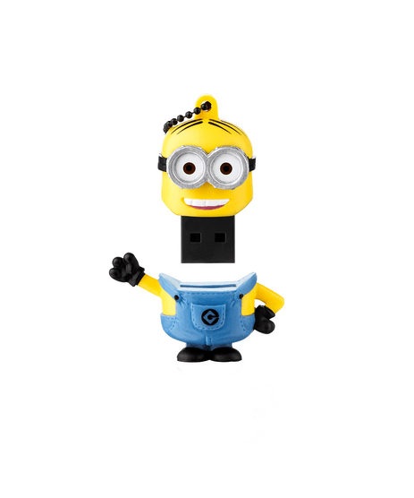 //www.cea.com.br/pendrive-minions-dave-8gb-multilaser---pd095-2148498/p?idsku=2365699