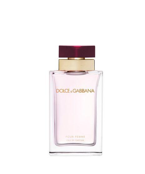 perfume-dolce---gabbana-dg-pour-pour-femme-feminino-eau-de-parfum-25ml-9628898-Unico_1